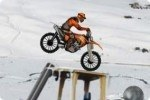 Winter Motorcross